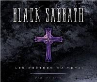 Black Sabbath : les prêtres du metal