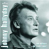 Johnny Hallyday : les adieux du rock'coeur