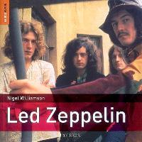 L'essentiel sur... Led Zeppelin