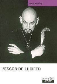 L'essor de Lucifer