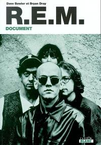 REM : document