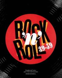 Rock'n roll 39-59