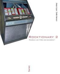 Rocktionary. Volume 2, Pourquoi les titres de chansons ?