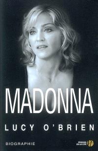 Madonna : biographie