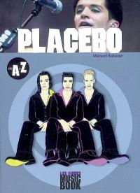 Placebo de A à Z
