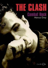 The Clash : combat rock