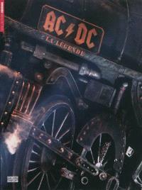 AC-DC : la légende