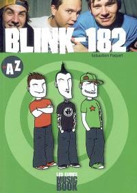 Blink-182 de A à Z