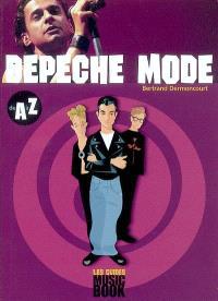 Depeche Mode de A à Z