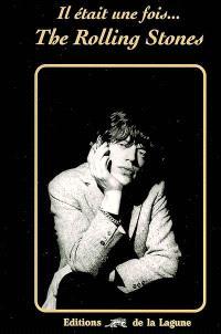 Il était une fois... The Rolling Stones