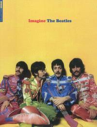 Imagine... The Beatles