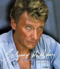 Johnny Hallyday : le regard des autres