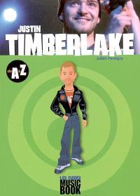 Justin Timberlake de A à Z