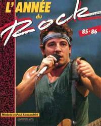 L'Année du rock 85-86