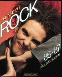 L'Année du rock 86-87