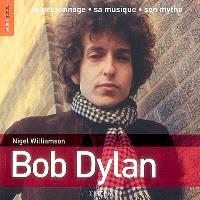 L'essentiel sur Bob Dylan