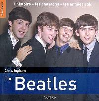 L'essentiel sur...the Beatles