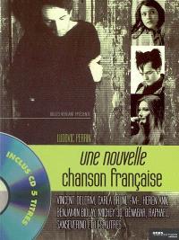 La nouvelle chanson française