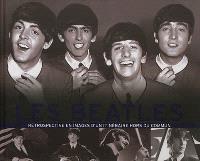 Les Beatles : rétrospective en images d'un itinéraire hors du commun