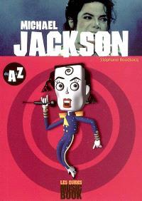 Michael Jackson de A à Z