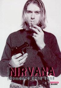 Nirvana : romance sans sens