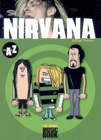 Nirvana de A à Z