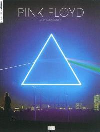 Pink Floyd : la renaissance