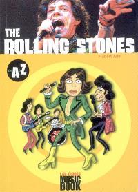 Rolling Stones de A à Z