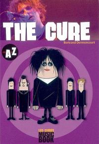 The Cure de A à Z