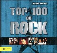 Top 100 du rock