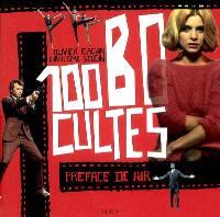 100 B.O. cultes