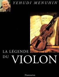 La légende du violon