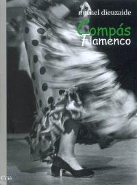 Compas flamenco