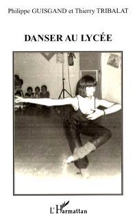 Danser au lycée