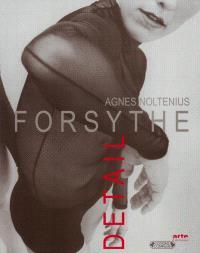 Forsythe, détail
