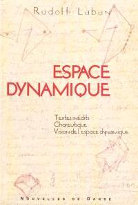 Espace dynamique