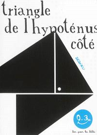 Théorème de Pythagore