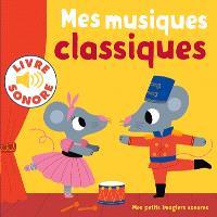 Mes musiques classiques