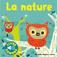 La nature : 6 sons à écouter, 6 images à regarder