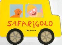 Safarigolo
