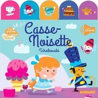 Casse-Noisette : Tchaïkovski