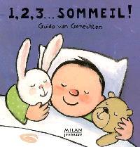 1, 2, 3... sommeil !