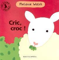 Cric, croc !