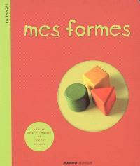 Mes formes