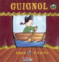 Guignol, Guignol et le pirate