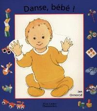 Danse, bébé !