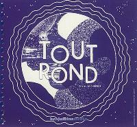 Tout rond