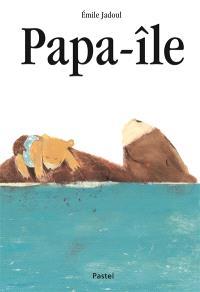 Papa-île