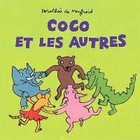Coco et les autres