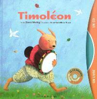 Timoléon